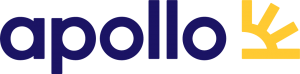 Apollo_Positive nya logo 2018