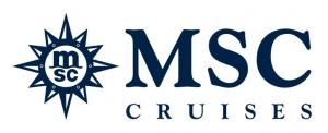 Msc Logo 2020