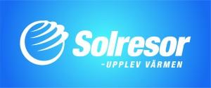 Solresor_Blue_pay-outlined (2)