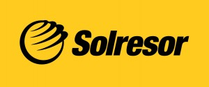 Solresor_Yellow-classic