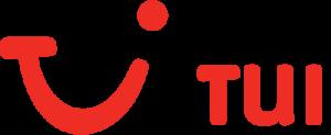 Tui nya logo