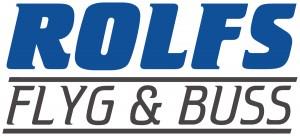 Rolfs_logotyp_fyrkant