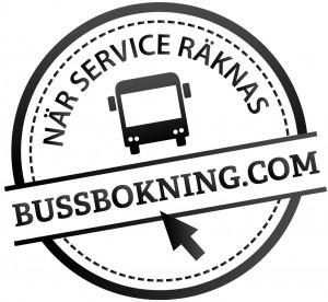 bussbokning